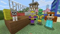 Minecraft_Xbox_-_Mouse_Trap_181