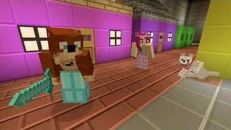 Minecraft_Xbox_-_Toy_Town_129