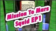 IBallisticSquid Mission To Mars 1 - iBallisticSquid Minecraft Mission To Mars Squid 1 The Aftermath