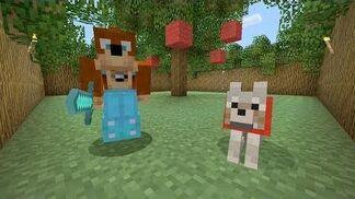 Minecraft_Xbox_-_Bury_Berry_163
