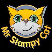 Stampy2.jpg
