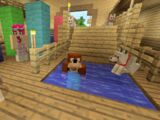 Stampy's Wolf Pack