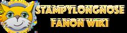 Fanonwiki.png