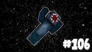 Minecraft Xbox - Slippery Survival - A New Dimension!! -106-