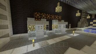 Building_Stampy's_Cloning_Contraption