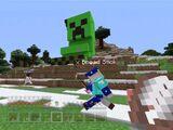Creeper Coaster (episode)