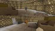 Minecraft - Inside The Tardis 37