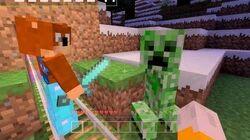 Minecraft_Xbox_-_Kitty_Kitchen_102