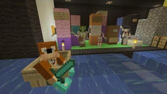 Minecraft_Xbox_-_Silly_Statues_140
