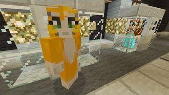 Minecraft_Xbox_-_Cloning_Contraption_-179-