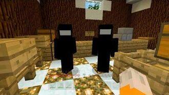 Minecraft_Xbox_-_Lunar_Friends_110