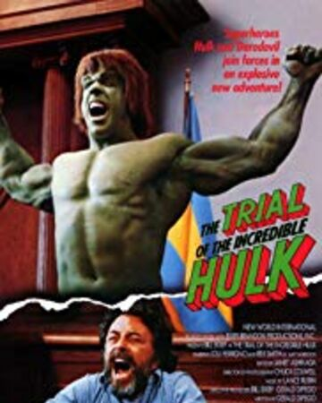 The Trial of the Incredible Hulk Poster.jpg