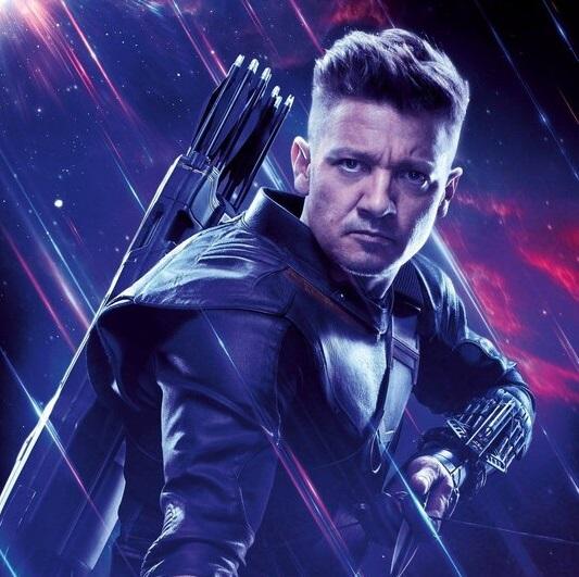 Clint Barton Endgame Character Poster.jpg