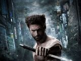 The Wolverine (film)