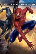 Spider-Man 3 Poster-0