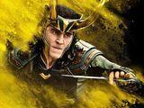 Loki (Earth-199999)