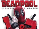 Deadpool (film series)