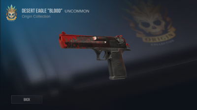 Desert Eagle Blood.PNG