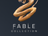 Fable Collection
