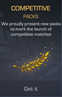 Competitive Pack Advertisement.jpg