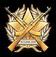 Veteran 2018 gold