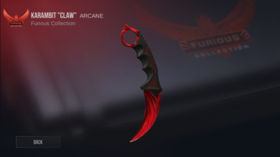 Karambit Claw.PNG