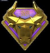 NY2021 - Gold(3)