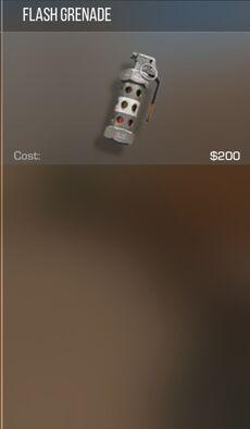 Flash Grenade.jpg