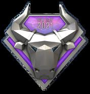 NY2021 - Silver(2)