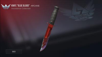 Knife BlueBlood.PNG