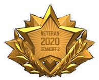 2020 Gold.png