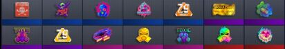 Project Z9 stickers.jpg