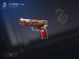 F S Tactical.png
