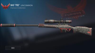 M40 Pro.PNG