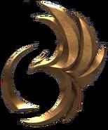 Revival Medal Bronze 1