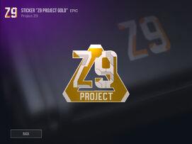 Z9 Project Gold.jpg