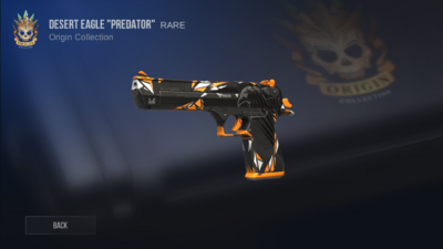Desert Eagle Predator.PNG
