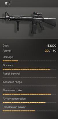 M16 info.jpg