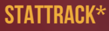 StatTrack.PNG