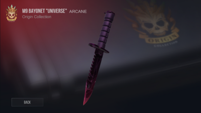 M9 Bayonet Universe.PNG