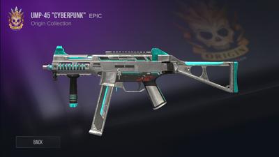 UMP45 Cyberpunk.PNG