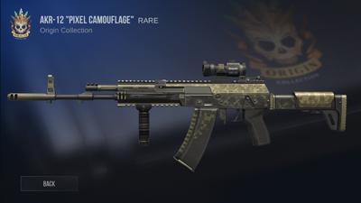 AKR12 DesertCamouflage.PNG