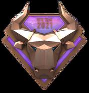 NY2021 - Bronze(1)