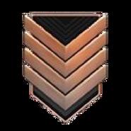 Bronze 4