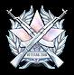 Veteran 2018 platinum