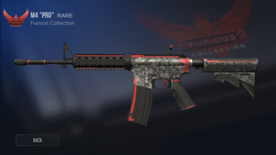 M4 Pro.PNG
