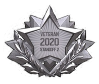 2020 Silver.png