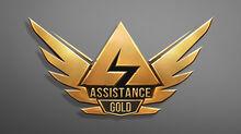 AssistanceGold.jpg