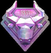 NY2021 - Diamond(6)