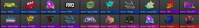 Rainbow Stickers.jpg